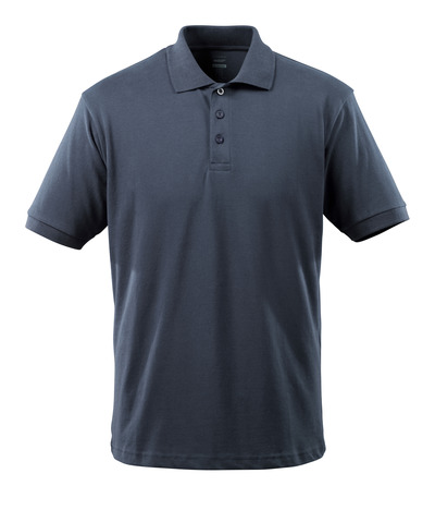 MASCOT® Bandol - mørk marine - Poloshirt