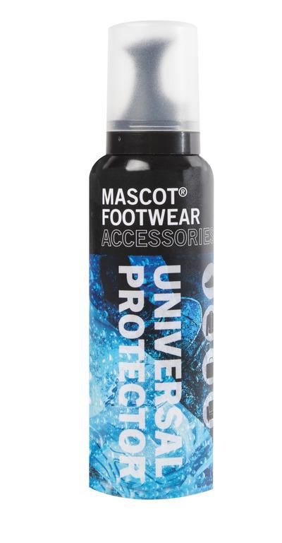MASCOT® FOOTWEAR - transparent - Skoplejemiddel