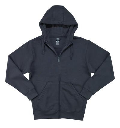 MASCOT® Gimont - mørk marine - Hættetrøje