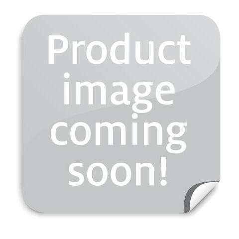 MASCOT® Bex - mørk marine - Buks med knælommer, multibeskyttelse