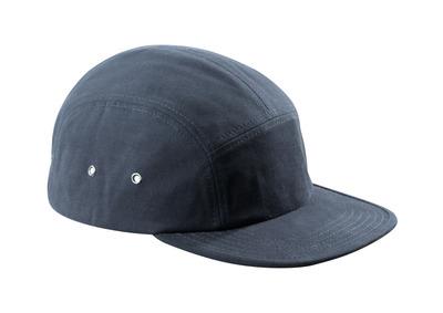 MASCOT® Joba - mørk marine - Cap med ventilationshuller, regulerbar