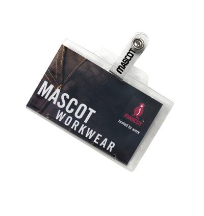 MASCOT® Kananga