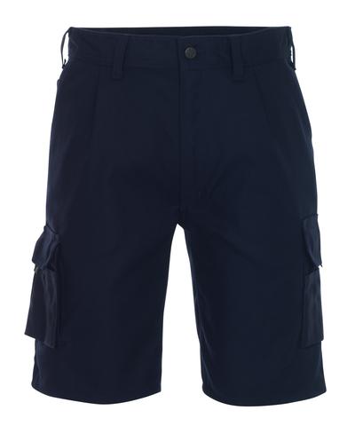 MASCOT® Malaga - marine* - Shorts