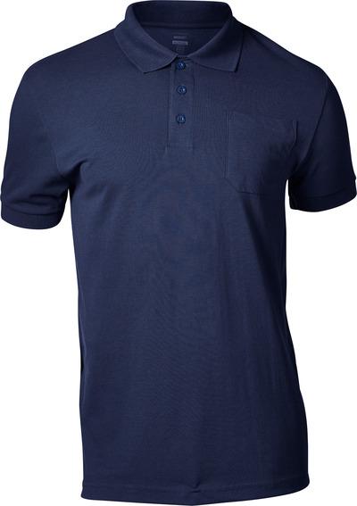 MASCOT® Orgon - mørk marine - Poloshirt