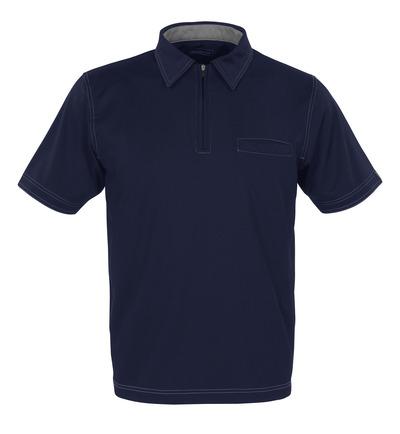 MASCOT® Oria - marine* - Poloshirt