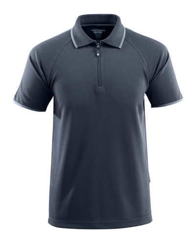 MASCOT® Palamos - mørk marine - Poloshirt