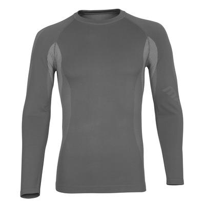 MASCOT® Parada - lys grå* - Undertrøje