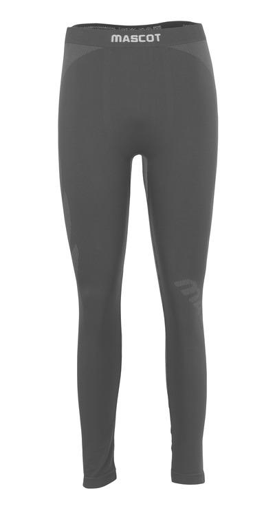 MASCOT® Segura - lys grå* - Underbuks