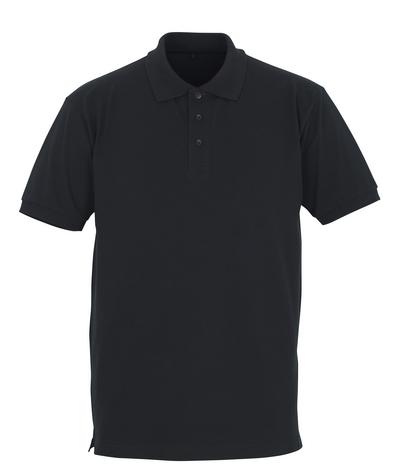 MASCOT® Soroni - mørk marine - Poloshirt, moderne pasform