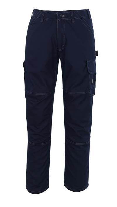 MASCOT® Totana - marine - Buks
